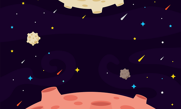Space bg500.png