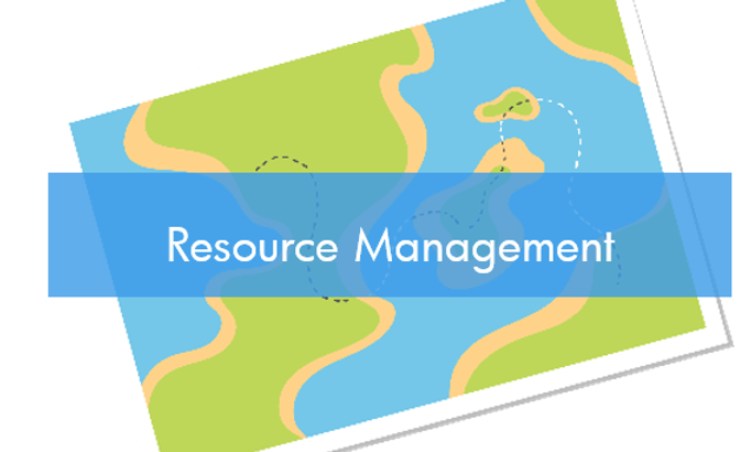 Project Resource Management: A PM City Neighborhood
