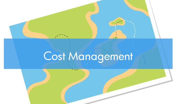Project Cost Management: A PM City Neighborhood