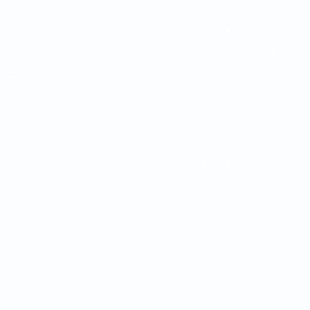 Snow%20Falling_edited.png