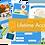 Thumbnail: PM City Interactive Online PMP Exam Prep Course