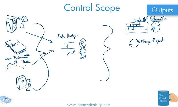 Control Scope video screenshot.png