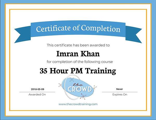 Certificate example.jpg
