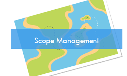 Project Scope Management: A PM City Neighborhood