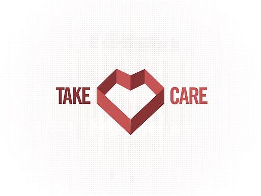 take care-2.jpg