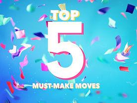 top5-main.jpg