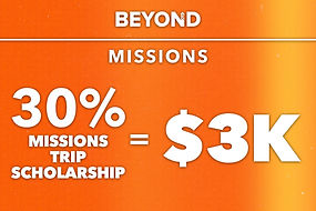 beyond-missions.jpg