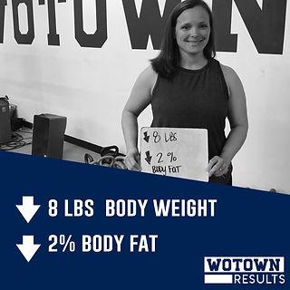 Wotown-result-Karey.jpg
