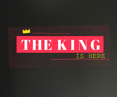 the king is here.jpg