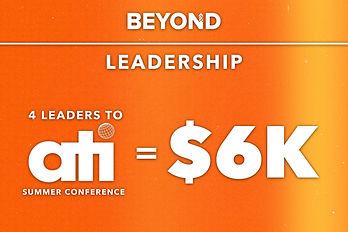 beyond-leaders.jpg