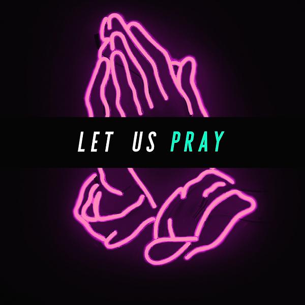 lut us pray.png