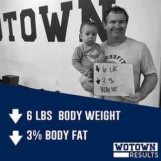 Wotown-result-chuck.jpg