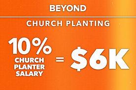 beyond_church planter.jpg