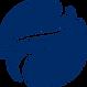 Healing-Path logo.png