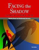 Facing the Shadow 3.jpg
