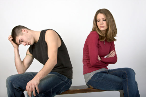 iStock - young couple argue.jpg