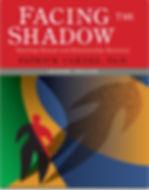 Facing the Shadow.jpg