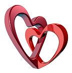 iStock - Heart to Heart.jpg