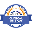 AAMFT_Clinical_Fellow.png