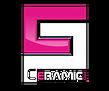 CERAMICPRO_Facebook_picture.png