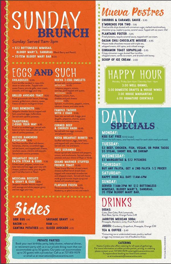 menu_p2.JPG