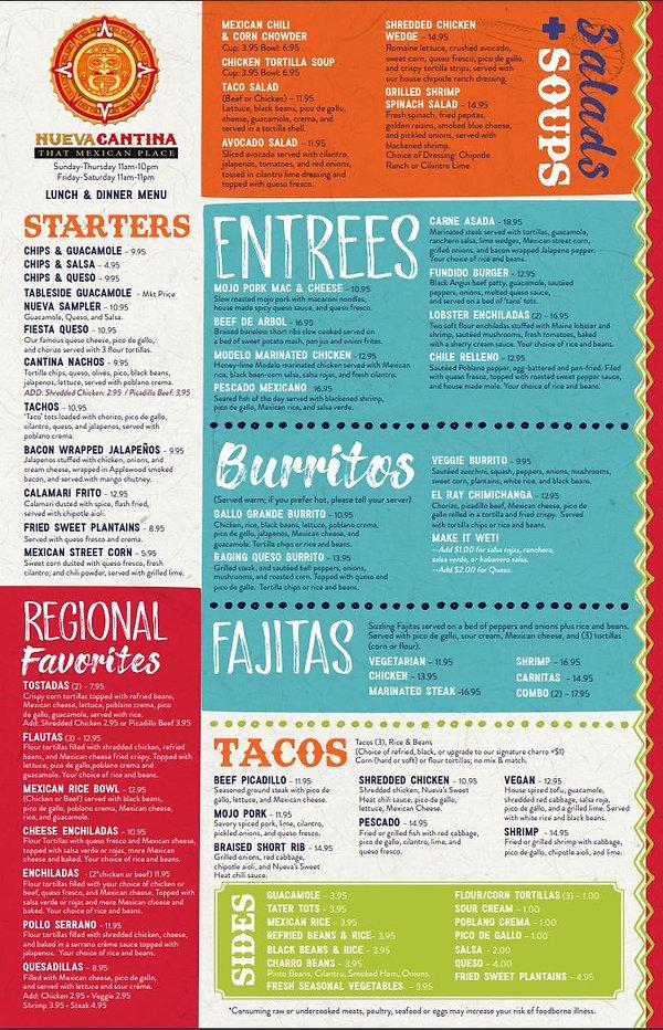 menu_p1.JPG