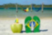 agencia-viagens-crm.jpg