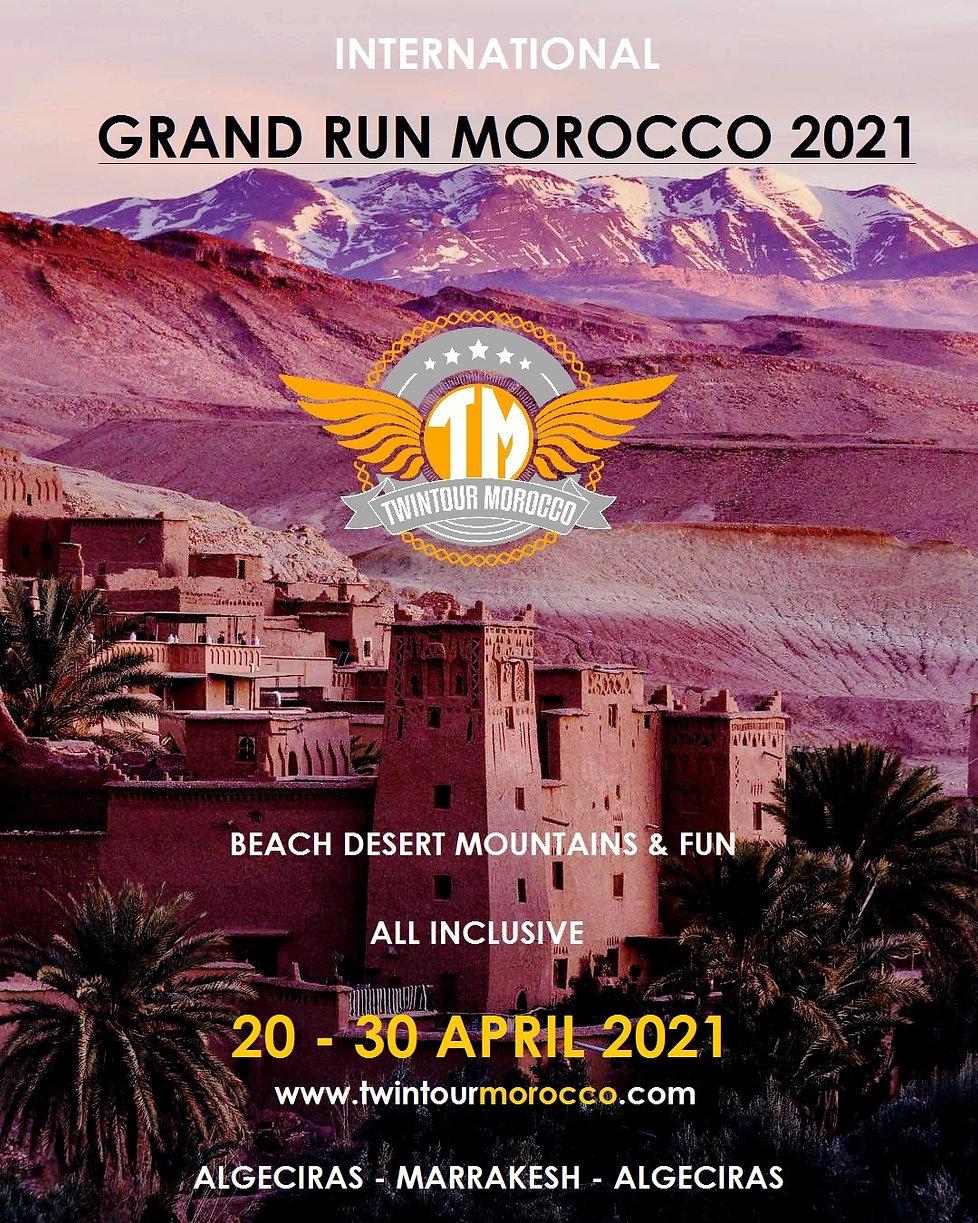 grand run morocco twintour.jpg
