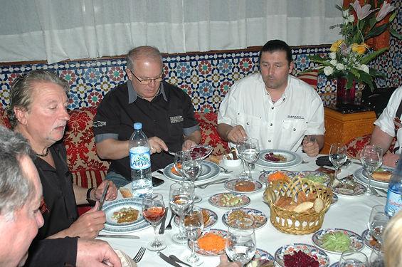 Twintour Morocco (12).jpg