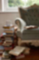 Murrieta California Furniture Store, Accent Furniture, Custom Upholstery, Accessories