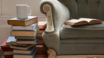 Un nouveau blog littéraire voit le jour !