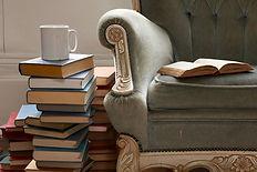 Relaxaton room, Grange over sands, massage, beauty, Catherine Hunt, spa, holistic, Catherine Hunt, blog, Weleda, blog