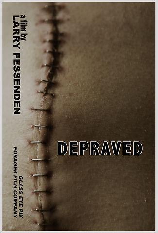 DEPRAVED POSTER_scar.jpg