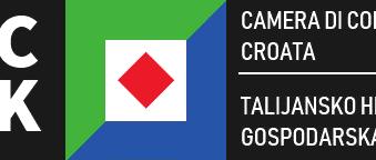 Riconoscimento ufficiale della Camera di Commercio Italo-Croata