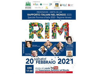 RIM: L'ABM PRESENTA ONLINE LO SPECIALE PROVINCE ITALIANE