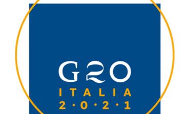 G20 - Al via la prima Riunione degli Esperti Agricoli per il G20
