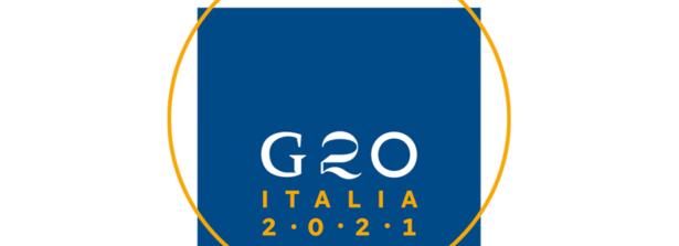 POLITICHE AGRICOLE  ROMA – Nell'ambito delle riunioni della Presidenza italiana del G20, il 19 e 20 aprile si è tenuta in video conferenza la prima Riunione degli Esperti Agricoli (Agriculture Deputies Meeting), organizzata dal Ministero delle politiche agricole alimentari e forestali. Durante la riunione sono state presentate le relazioni preparate dalla FAO e dall'OCSE sul raggiungimento degli obiettivi dell'Agenda 2030 e sulla Food Coalition introdotte da Máximo Torero, Chief Economist della FAO, e sulla resilienza in agricoltura introdotta da Guillaume Gruère  Senior Policy Analist dell'OCSE.