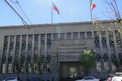 SCUOLE ITALIANE IN CILE: STUDENTI AL TOP NEI TEST DI AMMISSIONE ALL'UNIVERSITÀ