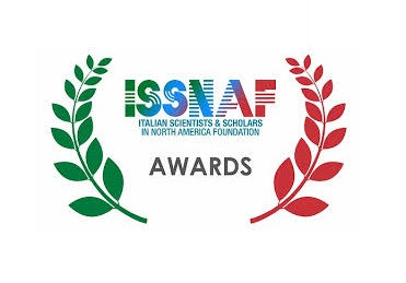 USA - CONCORSI: YIA 2021: l'ISSNAF apre le candidature