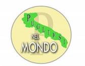 """Promuovere la Terra di Puglia: l'associazione """"Pugliesi nel mondo"""" alla ricerca di location"""