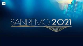 """71° Festival della Canzone Italiana: """"L'Italia con voi-Sanremo con voi"""""""