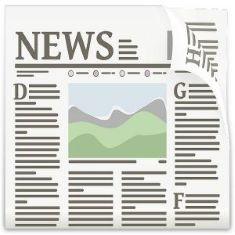 """BRUXELLES - La Commissione europea ha pubblicato giovedì scorso una tabella di marcia per raccogliere reazioni in vista della futura raccomandazione sulla sicurezza dei giornalisti nell'UE, come annunciato nel piano d'azione per la democrazia europea. Le persone interessate possono comunicare le loro osservazioni attraverso il portale """"Di' la tua"""" fino al 20 maggio."""