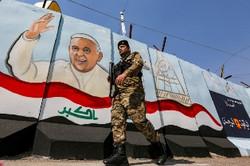 """RAI ITALIA: IL VIAGGIO DEL PAPA IN IRAQ NELLA NUOVA PUNTATA DI """"CRISTIANITÀ"""""""