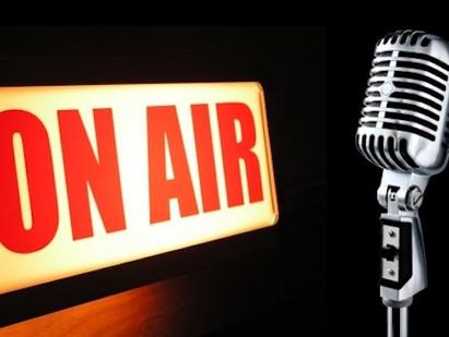 """ARGENTINA - """"BELLA CIAO"""": NASCE UNA WEB RADIO PER GLI ITALIANI IN AMERICA LATINA"""