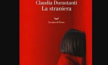 Istituto Italiano di Cultura di Amburgo: presentazione del libro di Claudia Durastanti: La straniera