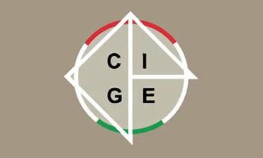 """CGIE: """"I gemellaggi come volano per lo sviluppo dei territori – sfide e criticità"""","""