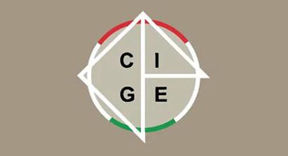 Seminario di Palermo, webinar sugli incentivi di rientro: cosa sono, per chi sono e cosa migliorare?