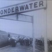Il Governo manterrà sempre viva la memoria degli italiani seppelliti a Zonderwater