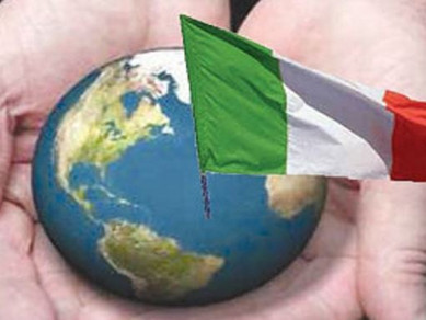 Aire SOS: nasce la piattaforma Ctim di assistenza per italiani all'estero