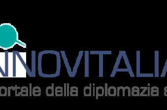 Innovitalia – Il portale della diplomazia scientifica